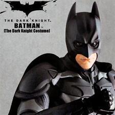 HOTTOYS HOT TOYS BATMAN DARK KNIGHT MMS71 1000% Genuine FIGURE CR AQ1241