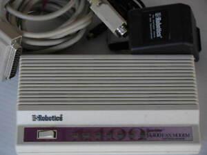 3COM SPORTSTER 14400 V.42BIS PC WINDOWS 8 DRIVER