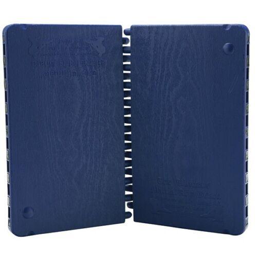 Taekwondo Rebreakable Board with Pad NEW High Quality Rebreakable Board-7 Colors