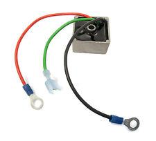 VOLTAGE REGULATOR RECTIFIER fits E-Z-GO EZGO 1993-1999 Medalist Gas Golf Cart