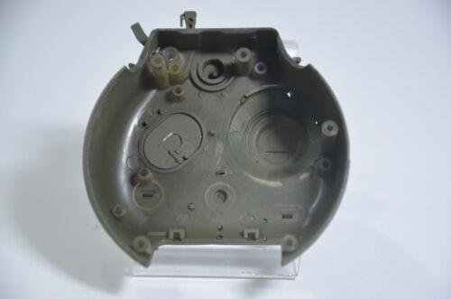 RC 1:24 VS Tank M4 SHERMAN AIRSOFT UPPER Turret A0310254 VSTANK PRO PART NO BOX