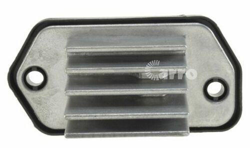 OE# 79330-S6A-941 New Blower Motor Control Resistor For Honda Civic SI 02-05