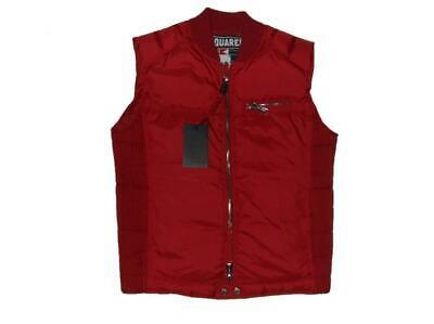 DSQUARED2 men/'s shirt Authentic size 50