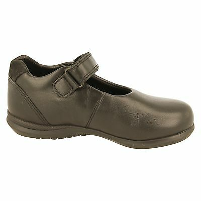 niña Start Rite Formal / Zapatos de colegio - crazi