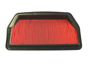 KR-Luftfilter-Air-filter-filtre-a-air-filtro-aria-HONDA-CBR-1100-XX-CB-SF-X-11
