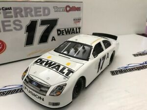 VERY-RARE-17-MATT-KENSETH-2006-DAYTONA-PRESEASON-THUNDER-DAYTONA-WEEK