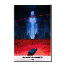 BLADE RUNNER 2049 Movie PHOTO Print POSTER Film 2017 Sci-Fi Glossy 020