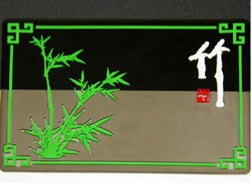"""4 X Anti antidérapante tapis /""""Plantes/"""" Détention Téléphone Portable Clés etc//SANS COLLE"""