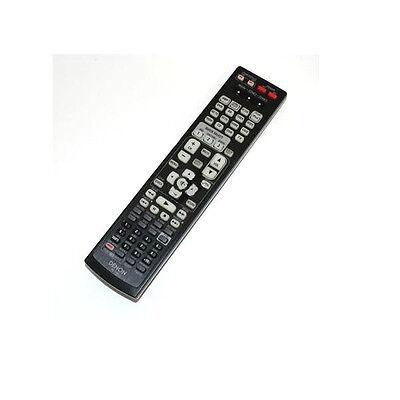 NEW GENUINE DENON REMOTE CONTROL AVR-791 AVR-891 AVR-991 AVR-1611 AVR-1911