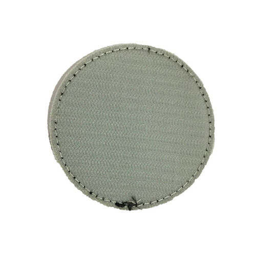 3D Rubber PVC Explosive Ordnance Disposal EOD Bomb Hook Patch Fastener Badge