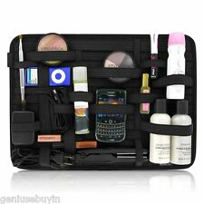 Multi Grid Organizer for Digital Gadgets, Accessories, Utility Items, Stationary