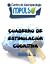 Lote-6-3-Cuadernos-de-Ejercicios-de-Estimulacion-Cognitiva miniatura 4