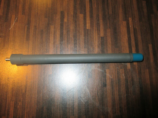 Genuine Makita Spare Part Aerial Antenna Rod Ariel DMR104 DMR 104WJob Site Radio
