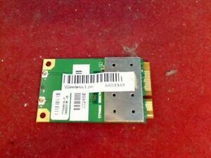 Wlan-W-Lan-WiFi-Karte-Board-Modul-Platine-Acer-Aspire-5738ZG-MS2264