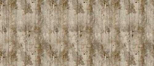 Picnic Brown Planche De Bois Rustique En Bois en Plastique Pvc Vinyle Table Chiffon Protecteur
