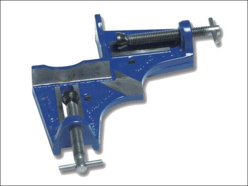 2in - Clamps REC140 M140 Corner Clamp 50mm