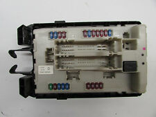 s l225 infiniti g37 under hood engine fuse junction block 08 10 ebay Under Hood Fuse Box Diagram at bayanpartner.co
