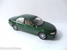 Opel   Omega B MV6 . 1994   Opel Collection  .. 1:43  .#340