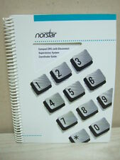 Bt meridian norstar compact telephone system manual.