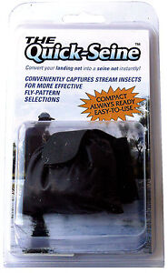 The-Quick-Seine-Fly-Fishing-Convert-Your-Landing-Net-Into-a-Seine-Net-Large