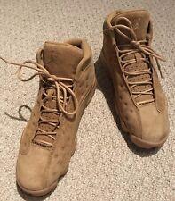 9b3fc7976f56 item 5 Nike AIR JORDAN 13 RETRO Shoes