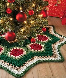Granny Stitch Hanging Plant Pot Holder Crochet PATTERN Digital PDF US /& UK Terms