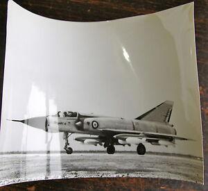 AVIATION, PHOTO AVION MIRAGE IIIE 01, MILITARIA