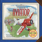 Explorer's Library Model Kit - Aviator by Clint Twist (Paperback, 2008)