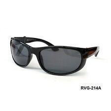 Fishing Polarised Polarized Sun Glasses Rapala Sportsman RVG-214A
