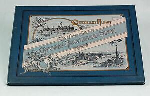 1894-grosse-Portfolio-an-Foto-Platten-Zuerich-Messe-Fashion-Erfindungen