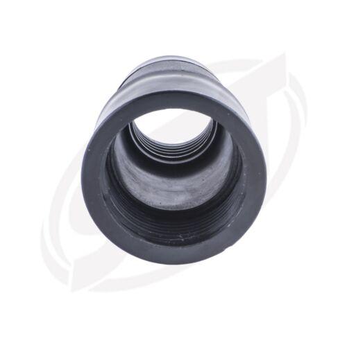 Seadoo Spark Impeller Boot 2014 267000776