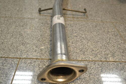 323 S VI 1,6 Abgasrohr*Hosenrohr*Flammrohr*Krümmerroh Mittelrohr Mazda 323 F VI