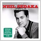Songbook by Neil Sedaka (CD, Nov-2014)