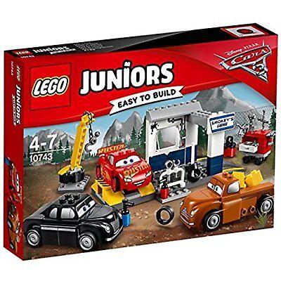 2415 Lego Technic Lochstein 1x6 new Gelb 2 Stück