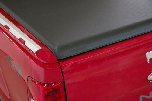 PROTEZIONE COPERTURA CASSONE FORD RANGER WILDTRAK 2012-2019 DOUBLE CAB T6 T7 T8