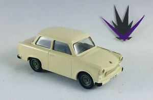 Vitesse-Trabant-601-Vintage-1-43
