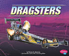 Dragsters by Thomas K Adamson (Hardback, 2011)