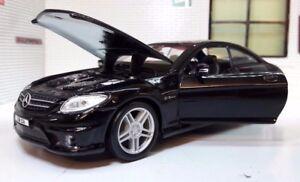 Mercedes Benz G Cl V on mercedes 600 v12, gmc v12, bmw 750 v12, jaguar v12, maserati v12, honda v12, allison v12, 1995 mercedes v12, ford v12, mercedes amg v12, ferrari v12, mercedes maybach v12, dodge v12, bmw 850 v12, volkswagen v12, mercury v12, s class v12, mercedes sl600 v12, detroit diesel v12, mercedes s600 v12,