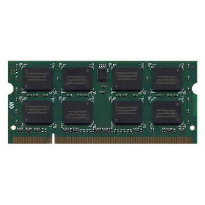 motoeagle 8GB 4X2GB DDR2 800MHz PC2-6300 PC2 6400 6400U DDR2 800 240-PIN DIMM Desktop Memoria