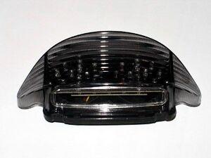 Smoked-LED-tail-light-Honda-Varadero-XL-1000-V-xl1000v-sd01-sd02-1998-2007