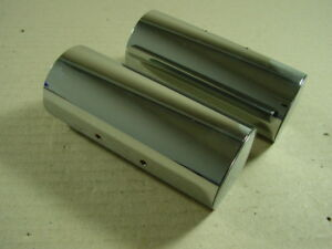 4-stabile-Moebelfuesse-fuer-Polstermoebel-Sofa-Sessel-Hocker-aus-Metall-verchromt