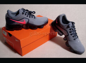 the best attitude d1754 dc38f Nike Air Vapormax GS Dark Sky Blue Pink Gr. 38 917962 401 | eBay