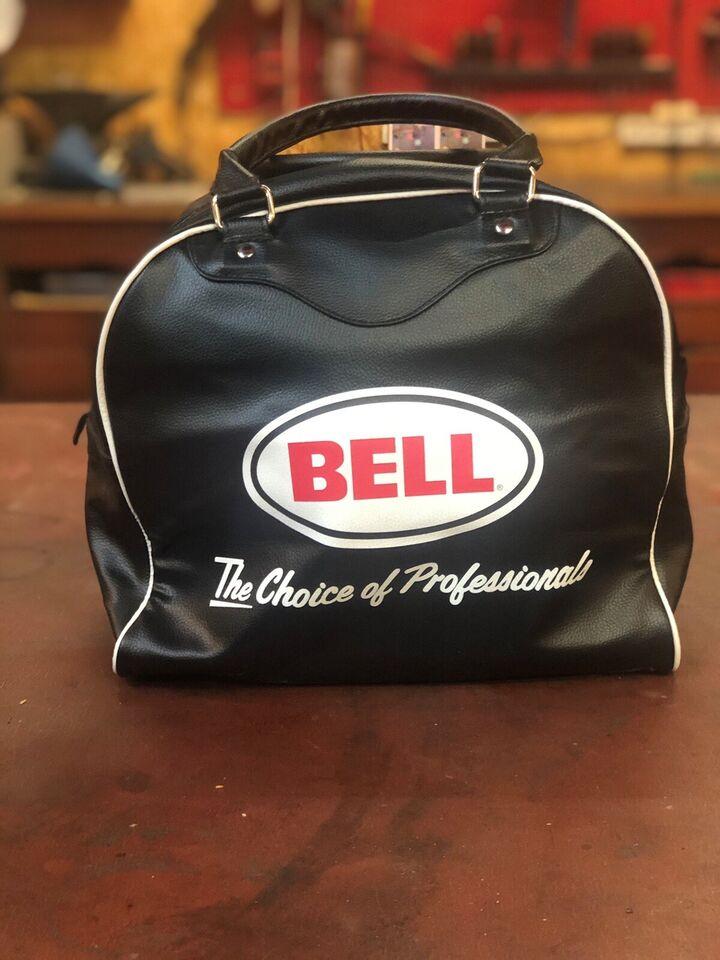 Hjelm, Bell Bullitt, str. Xxl