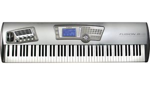 ALESIS-FUSION-8HD-SYNTH-FREE-FREIGHT-FULL-WARRANTY-FREE-FREIGHT-workstation