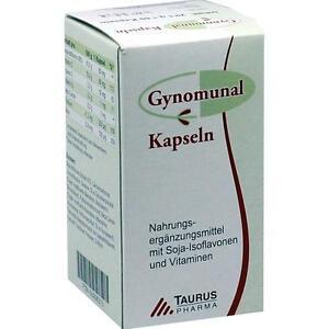 Gynomunal-Capsules-60-st-PZN3008373