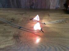 Nimlock Display Trade Show Booth Lightng Set Halogen Lights A52