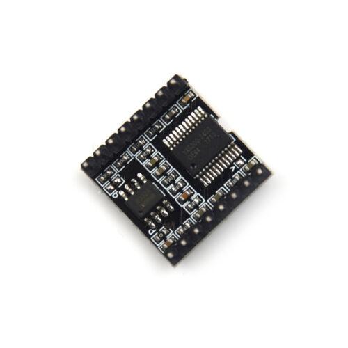 Neues U-Disk-Mini-MP3-DFPlayer-Player-Modul Sprachmodul für Arduino für  HC  CEY