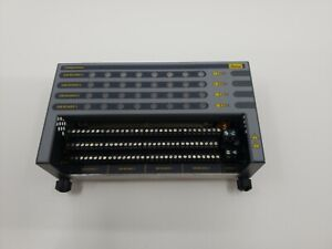 Parker-EVM32-II-Compumotor-Expansion-I-O-Module-Great-condition-Free-Shipping