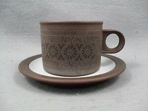 Hornsea-Palatine-tea-cup-and-saucer