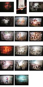 16mm-Film-Sklaverei-in-Amerika-Dreieckshandel-Afrika-England-Amerika-1990-FWU